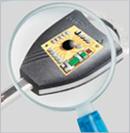 ABLOY® PROTEC2 могат да бъдат интегрирани и с CLIQ-технологии