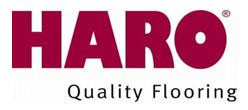 Haro - немски производител на ламиниран и трислоен паркет