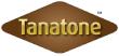 Консервант за дървесина Tanatone