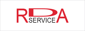 RDA Service