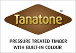 Tanatone®