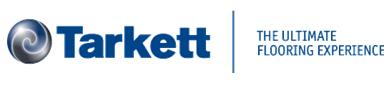 Tarkett - немски производител на ламиниран и многослоен паркет