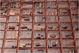 Системи за керамични покрития Терафлекс от Марисан