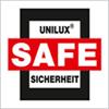 Unilux SAFE