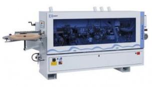 Новата машина на Brandt - Ambition 1110/ F