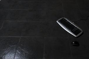 Подови керамични плочки - серия Стоунфейс