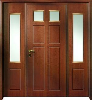 Блиндирани врати портал