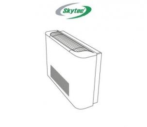 Вентилаторни конвектори Skytec