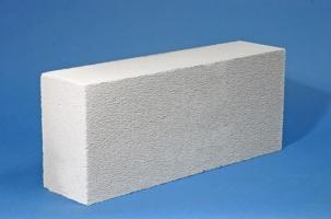 YTONG 20, 25 см за изграждане на външни стени