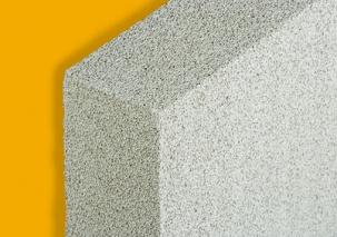 Топлоизолационни плочи YTONG Multipor