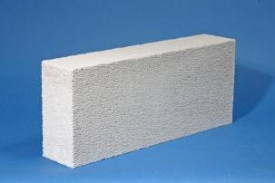Блокчета YTONG за изграждане на вътрешни преградни стени