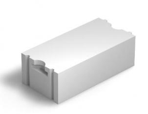 YTONG extrA+ Блок за зидария