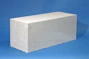 YTONG 30 cm за изграждане на външни стени