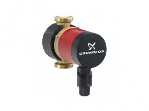 Циркулационни помпи с потопен ротор Grundfos Comfort