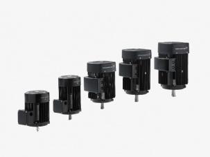 Електрически двигатели за потопяеми помпи Grundfos
