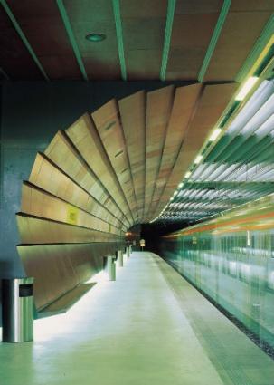 Плоскости за акустични тавани