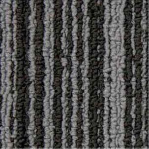 Мокетени плочи modulyss®, колекция Black &