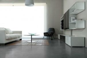 Декоративно подово покритие Атриафлор 3D