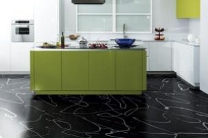 Декоративно подово покритие Атриафлор Класик