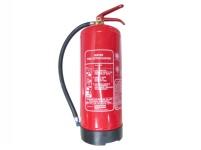 Водни пожарогасители тип W 9 DN