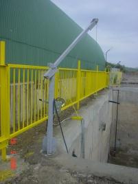 Пречиствателни станции за отпадни води