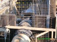 Изграждане на магистрален водопровод