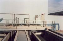 Пречиствателни станции за промишлени води