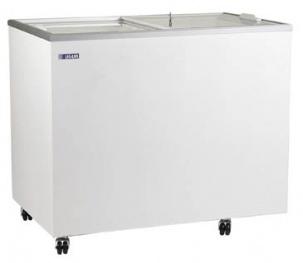 Фризери за сладолед UDD 300 SCE