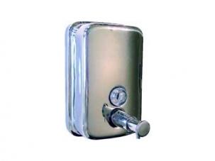 Диспенсер за течен сапун