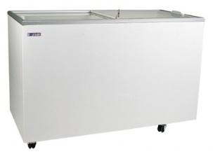 Фризери за сладолед UDD 400 SC