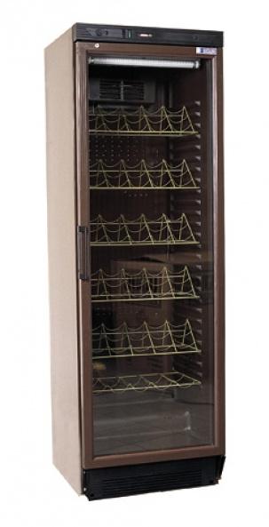 Охладителна витрина USD 374 GD