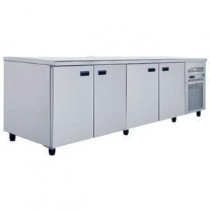 Охладителен шкаф