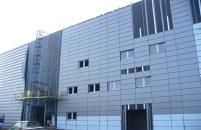 Фасадни панели