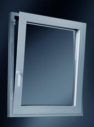 Обков за прозорци Schuco TipTronic 160 kg