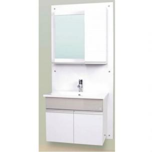 PVC мебели за баня Full 60 см