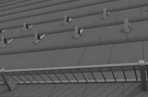 Сигурност и защита на покрива