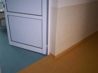 Tarkett - PVC стенни облицовки