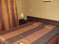 Обзавеждане за спалнята