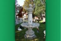 Паркова чешма - каталожен номер 394