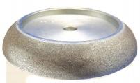 Боразонов диск