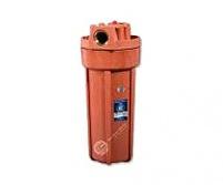 Филтърни кутии за гореща вода
