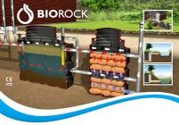 Пречиствателни станции Biorock