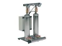 TB2-MBSH - хидрофорни системи с вертикални помпи