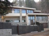 Частен дом в кв. Бояна
