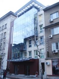 Адвокатска кантора в гр. Враца