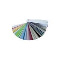 Текстилни разцветки за щори