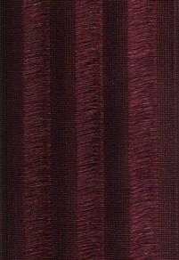 Вертикална текстилна щора