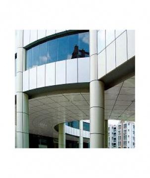 Фасадни и преградни панели
