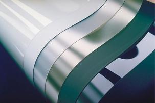 Поликарбонатни, PVC и полипропиленови фолиа