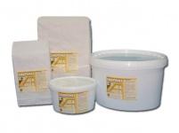 Хидроизолационни материали - Хидролат